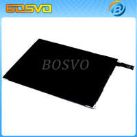 Original new replacement for ipad mini lcd display screen digitizer high quality one piece free shipping FREE tools