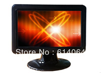 10 inch  HDMI  LED monitor 16:9 wide panel,HDMI/AV/TV/Audio