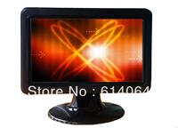 10 inch  HDMI  LED monitor 16:9 wide panel,HDMI/AV/TV/Audio