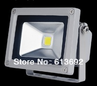 DHL free shipping 12v 10w 1X10W LED flood light 12 volt led flood lights led outdoor flood light 12v floodlight
