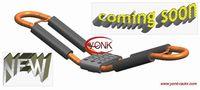 Y02020 Kayak Rack/ Canoe Rack