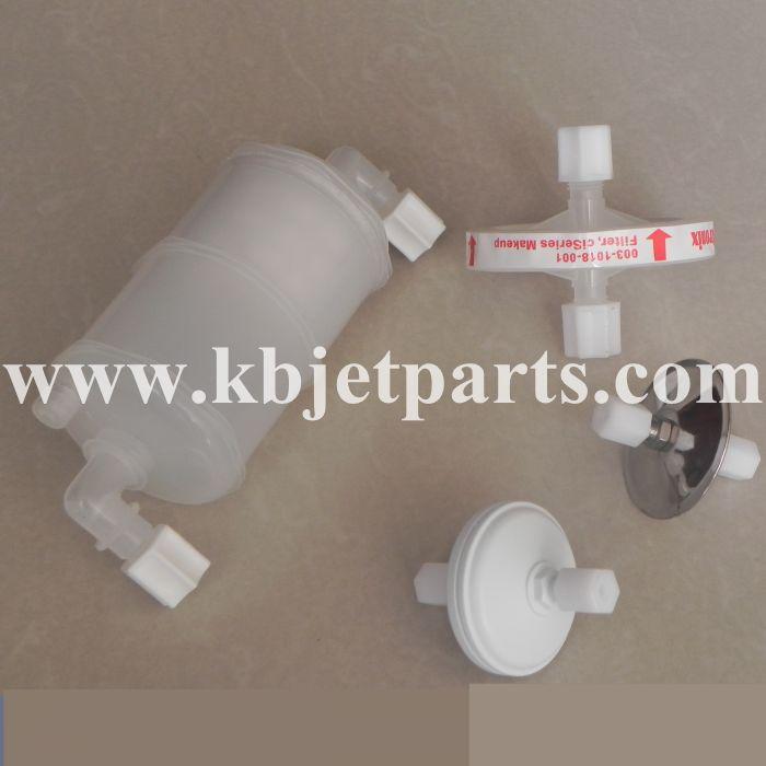 Citronix Ci_1000 cij printer filters(China (Mainland))