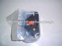 Brand New Replacement Power tool battery 14.4 V 3000mAh Li-ion for Makita BL1430  BL1815