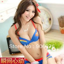 Grohandel korea nude girls