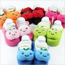 cotton crochet fabric promotion