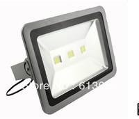 MEANWELL Driver Bridgelux chip 150w led flood lamp high power led flood light 150W LED flood lighting outdoor flood light