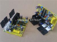 Assembled 150W+150W  HIFI Audio Power Amplifier Clone Marantz MA-9S2  AMP C5200/A1943