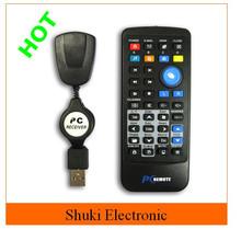 wholesale remote control pc