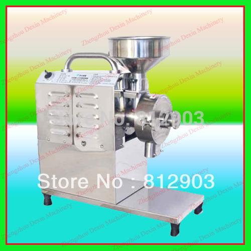 Moulin moudre des pices achetez des lots petit prix moulin moudre des - Machine a moudre le cafe ...