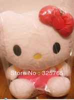 super size and big style hello kitty sanrio doll  gift doll 60cm size
