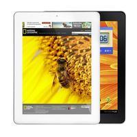 8 inch onda v812  tablet pc   imd   android 4.1 1 IPS  2GB  external  3G quad core  1024*768 HDMI  dual webcams  white black