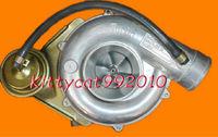 New RHC6 turbo fit IHI Hino 24100-2201A turbocharger