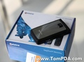 NEW ZTE T7 TELSTRA 3G Phone Tough And Rugged  TRADIES GSM  WCDMA  Power SELLER  NEXT G  Blue tick