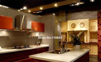 5Pcs/Lot High Power 3W 3528 SMD E14 48 LED light Bulb Lamp Cool White /Warm White With Cover 200V-240V  2666 2679