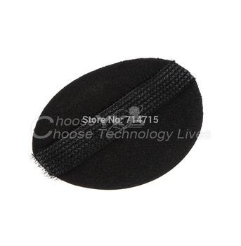2set Base Velcro BumpVolume Hair Styling Insert Tool Free shipping