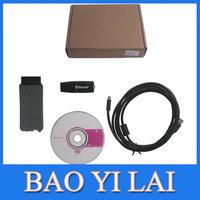 Generic 2014 VAS 5054A With OKI Chip Multi-language VAG Diagnostic Tool(Support UDS Protocol) OBD OBD2 OBDII Scanner