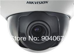 DS-2CD7254FWD-EZ, Hikvision Camera w/ WDR, 3MP Outdoor Camera, Dome Camera w/ Motorized VF lens, Network IP camera with IP66(China (Mainland))