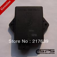 Original Digital Igniter.(CDI or C.D.I.) 22001 for model Linhai Aeolus Mainstreet AG Elegance 260/300T