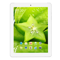 "9.7inch  10"" A10HD  tablet pc   imd   android 4.1 1 IPS  retina 2048*1536 DDR3 2GB  external 3G quad core 16GB 4K AF dual camera"