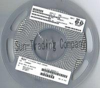 Wholesale AVX 12105C225KAZ2A new&original only  CAP CER 2.2UF 50V 10% X7R 1210 ROHS FREE DHL Or EMS