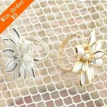 cheap fashion jewellery ring