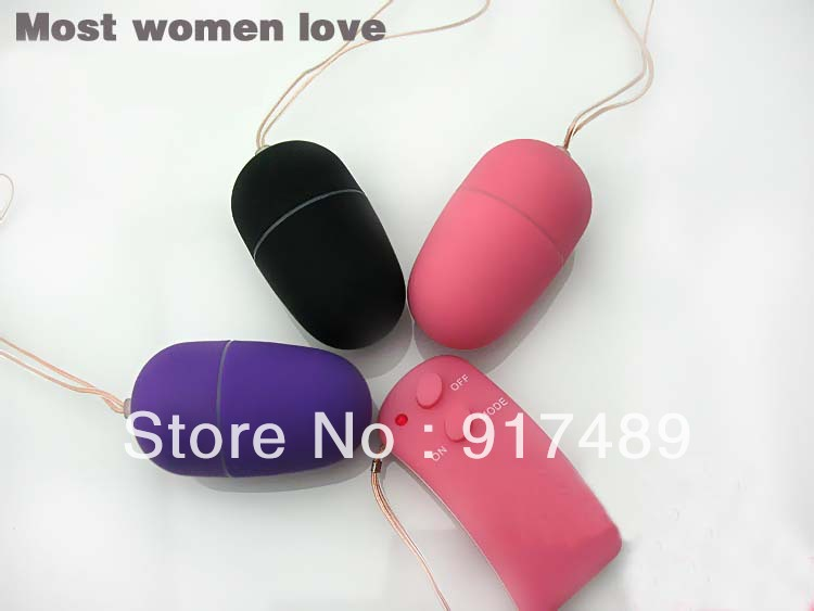Freeshipping Jump Eggs+Thongs (gift),10 Functions Vibration Wireless ,Remote Control ,ring key,Sex Vibrator,Adult Sex toys(China (Mainland))