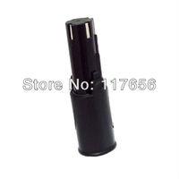 3.6v 2000mAh Ni-Cd Replacement Battery for Panasonic EY9025 EY9025B