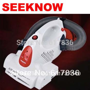 Vacuum Cleaner- home clearner, car cleaner, 220v-50hz Mini Portable,UV  Vacuum Cleaner,dust cleaner