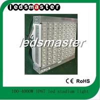 2013 high power saving 360w flood led light replacing 1000w conventional light 60degree