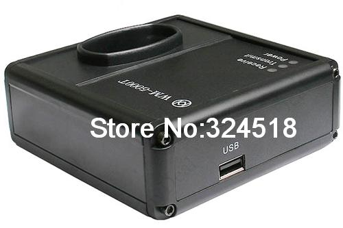 Intelligent Contact Touch Guard Tour Reader Patrol Management System Waterproof(China (Mainland))
