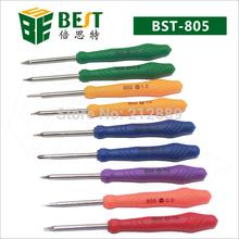 mini screwdriver set price