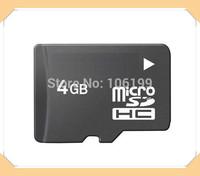 Original TF Card 100% Full capacity high speed good quality micro sd card micro sdhc memory card mobile phone memory card
