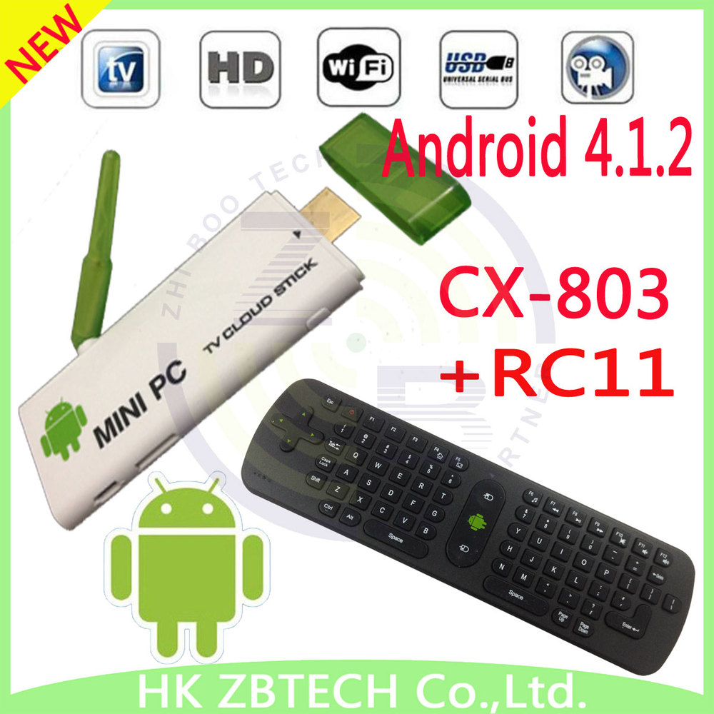 2013-Hottest-CX-803-Android-4-1-Google-tv-box-Dual-core-Rk3066-With
