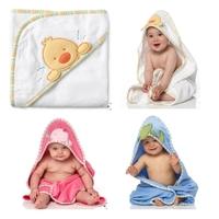 baby sleep blanket,animal model baby receiving blankets baby slepping bag 5pcs/lot free shipping