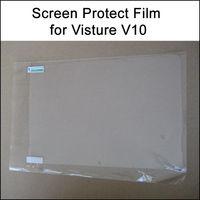 Screen Protector for Visture V10 Yuandao N101 Tablet Tablet