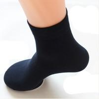 6 Pair/Lot  2014 New Brand Cotton Socks For Men/Designer Spring Winter Men Socks/Casual Men's Clothing