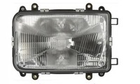 Head Lamp 1293360  for DAF