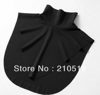 YAA550 Fashion neck cover islamic modest muslim clothing islamic neck covers