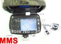 LTL Acorn 6210MM 6210MG HD 1080P Antenna 12MP GPRS Trail Camera MMS hunting spy surveillance camera 940NM (No Glow No Flash IR)