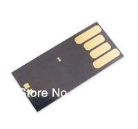 DIY COB Chip set - USB Flash Drive Memory 2GB/4GB/8GB/16GB/ New Arrival