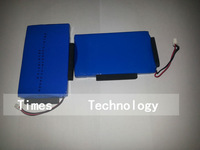 high quality rechargeable li-ion battery 3000mAH for Satlink WS-6906 WS-6908 ,free shipping