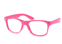 Free shipping  2013 Hot Sale Classical Kids Glasses Frame Candy Colors Frame Children Beach Sunglasses 30pcs/lot