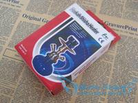 free shipping 5pcs/lot  Hookah -shisha Heater adjustable electric shisha charcoal with adapter promotion wholesale