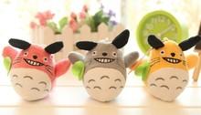 popular rabbit doll
