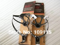 2012 Bontroger xxx full carbon fiber bottle cage 16g good quality with package card
