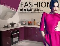 world famous  luxury integrated kitchen furniture  kitchen cabinet