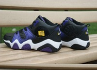 New 2013 fashion brand Basketball shoes male sport casual outdoor  male  sports