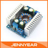 DC Boost Converter Regulator Module 8-32V to 9-46V Car Laptop PDA Portable Power Supply 12/24V #090438