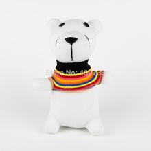 soft toy bear price