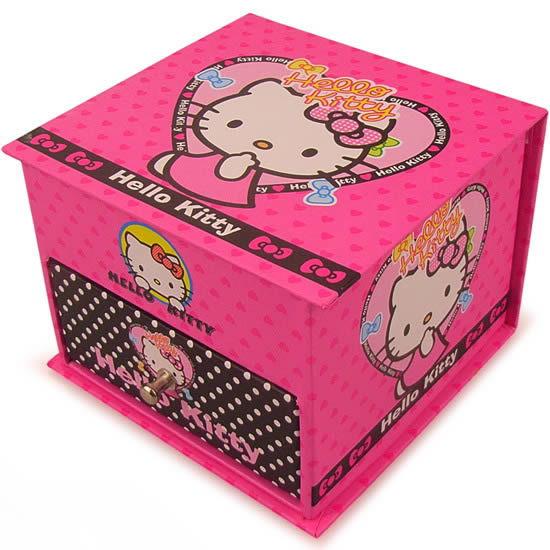 Cute Cardboard Storage Boxes Storage Box Cardboard Cute